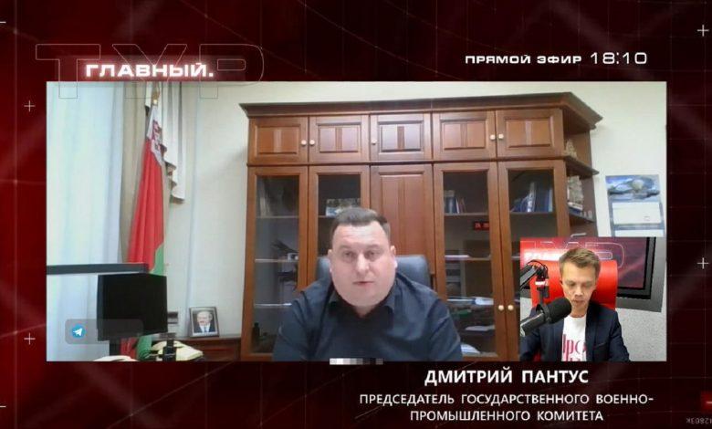 РЭБ Беларуси могут успешно работать против беспилотников, закупаемых Польшей