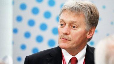 Photo of Песков: Россия и Беларусь будут продолжать практику совместных учений