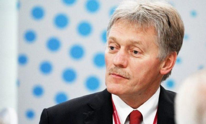 Песков: Россия и Беларусь будут продолжать практику совместных учений