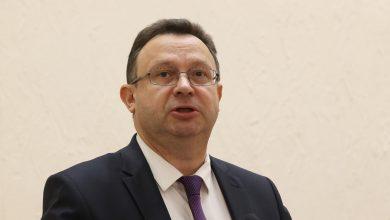 Photo of Пиневич: Запад не заинтересован в усилении белорусской государственности