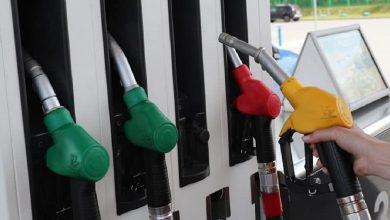 Photo of Снова дорожают бензин и дизельное топливо