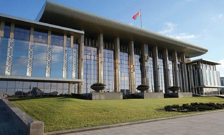 Лукашенко подписал указ о добровольном страховании дополнительной накопительной пенсии