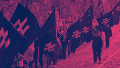 Photo of Фашизация как приговор для постмайданной Украины