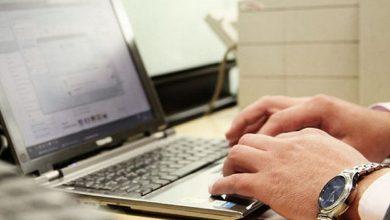 Photo of В Беларуси в электронную форму переведена 61 административная процедура