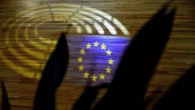 Photo of В Евросоюзе подняли вопрос об отмене безвиза для Украины