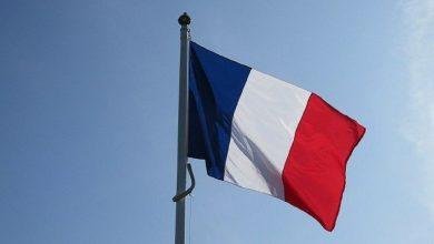 Photo of В МИД Франции заявили о наступлении политического кризиса в отношениях с США