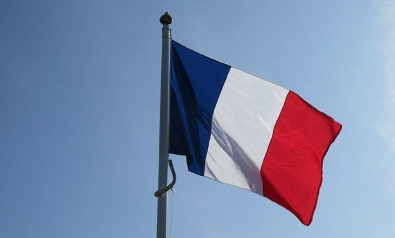 В МИД Франции заявили о наступлении политического кризиса в отношениях с США