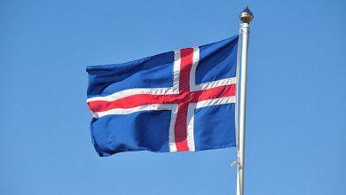 Photo of В парламенте Исландии впервые большинство мест заняли женщины