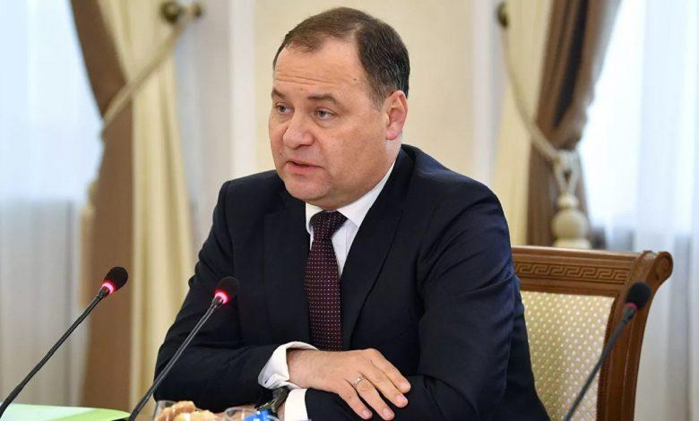 В Беларуси изучают перспективы создания собственного грузового флота