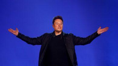 Photo of Илон Маск стал самым богатым человеком в мире по версии Forbes