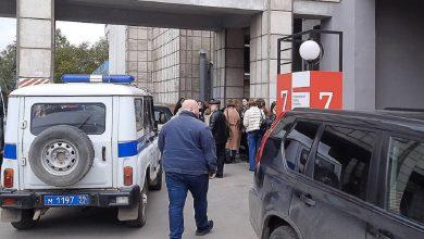 Photo of Число пострадавших после стрельбы в пермском вузе увеличилось до 43