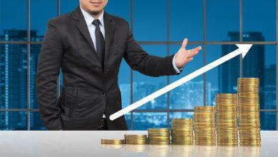 Photo of Основными инвесторами Минска стали компании РФ, Кипра и Украины