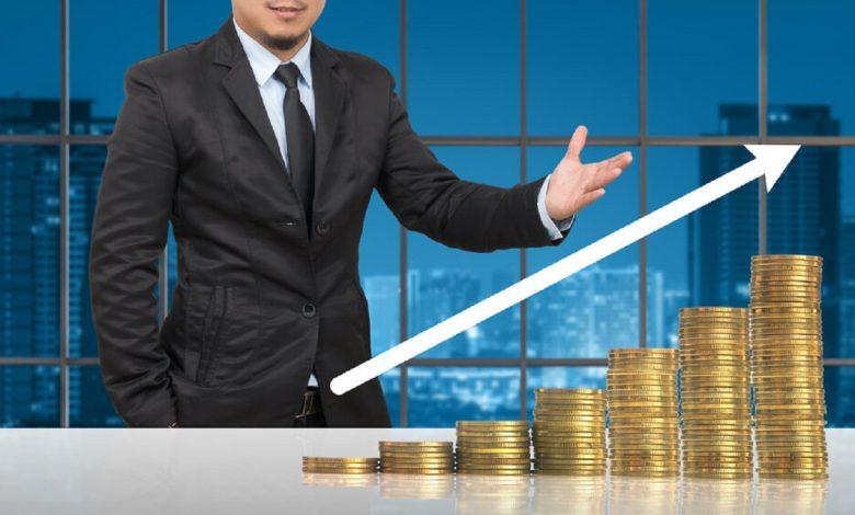 Основными инвесторами Минска стали компании РФ, Кипра и Украины
