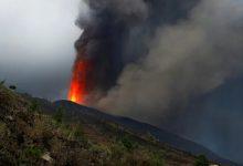 Photo of На Канарах проводят обязательную эвакуацию населения