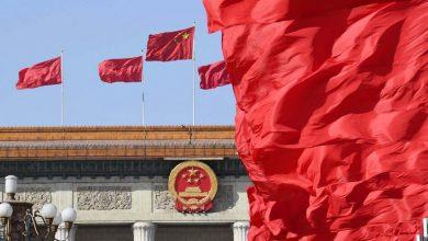Photo of Китай предоставит Афганистану $31 млн помощи и 3 млн доз вакцин от COVID-19