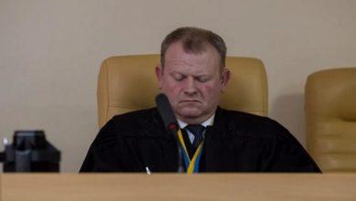 Photo of Под Киевом найден мертвым судья, который вел дело об убийстве журналиста Павла Шеремета