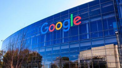 Photo of Google заблокировала аккаунты афганского правительства из-за угрозы взлома