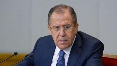 Photo of Сергей Лавров обвинил Евросоюз в развале отношений с Россией