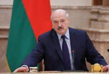 Photo of Лукашенко считает, что ВНС нужно дать право изменять Конституцию