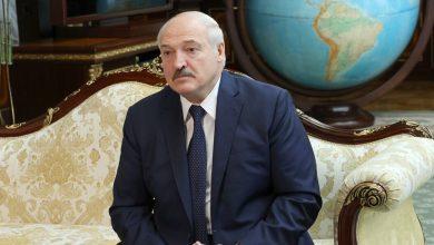 Photo of Александр Лукашенко заявил о серьёзных договорённостях с Россией