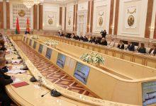 Photo of Лукашенко подтвердил сроки проведения референдума по новой редакции Конституции