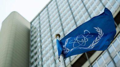 Photo of Беларусь планирует принять две миссии МАГАТЭ до конца года