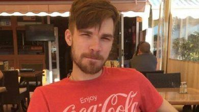 Photo of В Польше задержан гражданин Беларуси, получивший гуманитарную визу
