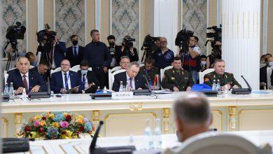Photo of Макей: страны Запада искусственно создают проблемы для Беларуси