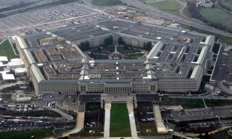 НАТО отслеживает действия учебно-боевого центра России и Беларуси