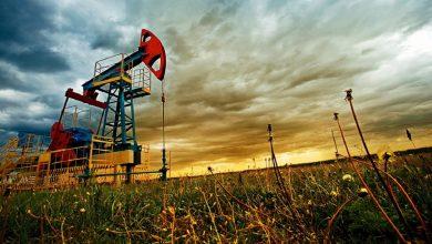 Photo of В области добычи нефти в Беларуси наметились серьезные подвижки
