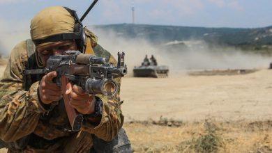 Photo of Беларусь и Казахстан будут наращивать силы в рамках ОДКБ