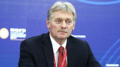Photo of Песков объяснил суть интеграции России и Беларуси
