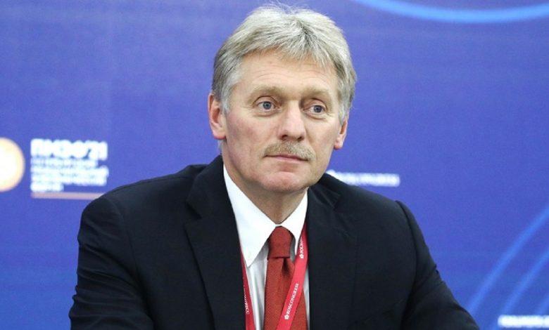 Песков объяснил суть интеграции России и Беларуси