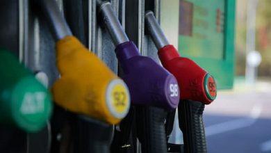 Photo of Топливо в Беларуси с 14 сентября вновь дорожает на 1 копейку