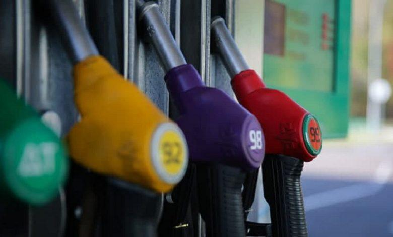 Топливо в Беларуси с 14 сентября вновь дорожает на 1 копейку