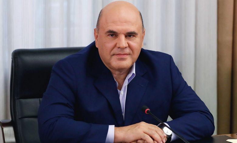 Мишустин назвал историческим одобрение Россией и Беларусью 28 союзных программ