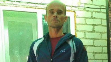 Photo of Информация о розыске пропавшего без вести Андрея Купреенко не соответствует действительности