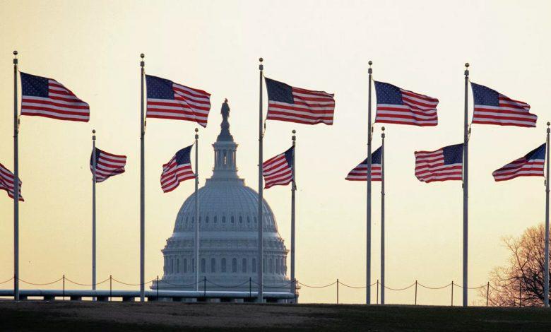 Американский дипломат Хербст пригрозил России санкциями в случае присоединения Украины