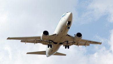 Photo of Беларусь увеличила поставки авиатоплива в Украину в четыре раза