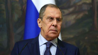 Photo of Лавров: Россия не будет нести ответственность за миграционные кризисы в Европе