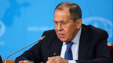 Photo of Лавров заявил, что Россия готова к сотрудничеству с Западом