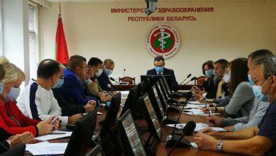 Photo of Туроператоры не будут брать дополнительную плату за ПЦР-тесты с выезжающих из Беларуси