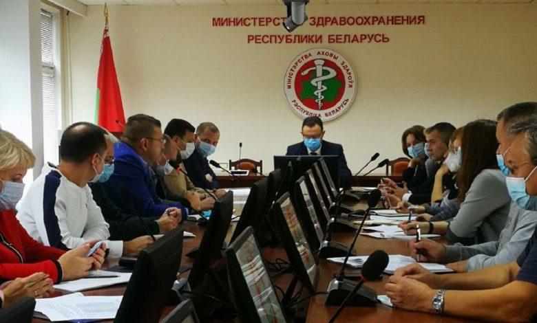 Туроператоры не будут брать дополнительную плату за ПЦР-тесты с выезжающих из Беларуси