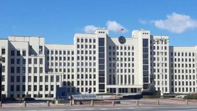 Photo of В Беларуси могут лишать пенсии за заслуги из-за вреда нацбезопасности