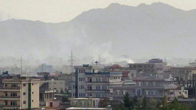 Photo of В Афганистане продолжаются теракты
