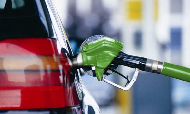 В Беларуси вновь дорожает топливо