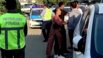 Photo of Житель Казахстана расстрелял пять человек при попытке выселить его из дома