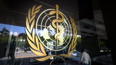 Photo of В ВОЗ заявили, что пандемия COVID-19 ещё далека от завершения