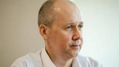 Photo of Против Цепкало возбудили еще одно уголовное дело