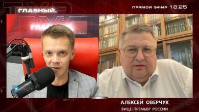 Photo of Россия и Беларусь могут реализовать принцип «Две страны — одна экономика»